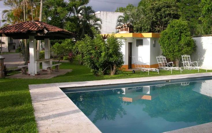 Foto de terreno habitacional en venta en  87, gaviotas, puerto vallarta, jalisco, 1544304 No. 04