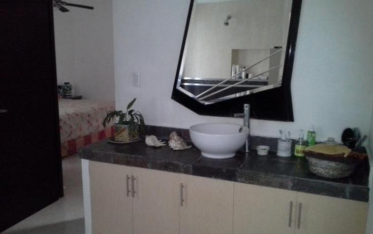 Foto de casa en venta en  87, jardines de ahuatepec, cuernavaca, morelos, 390148 No. 13