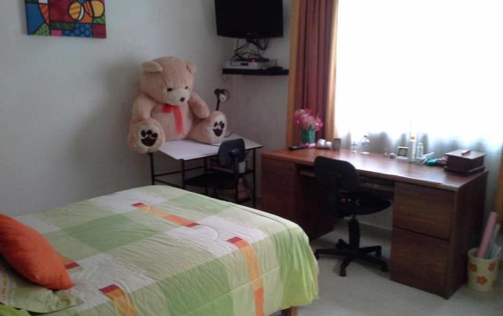 Foto de casa en venta en  87, jardines de ahuatepec, cuernavaca, morelos, 390148 No. 19