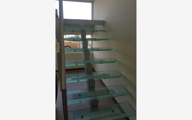 Foto de casa en venta en avenida la cima 87, la cima, zapopan, jalisco, 1439229 No. 04