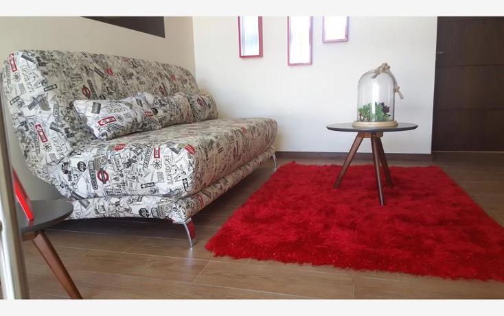 Foto de casa en venta en  87, la cima, zapopan, jalisco, 1439229 No. 05