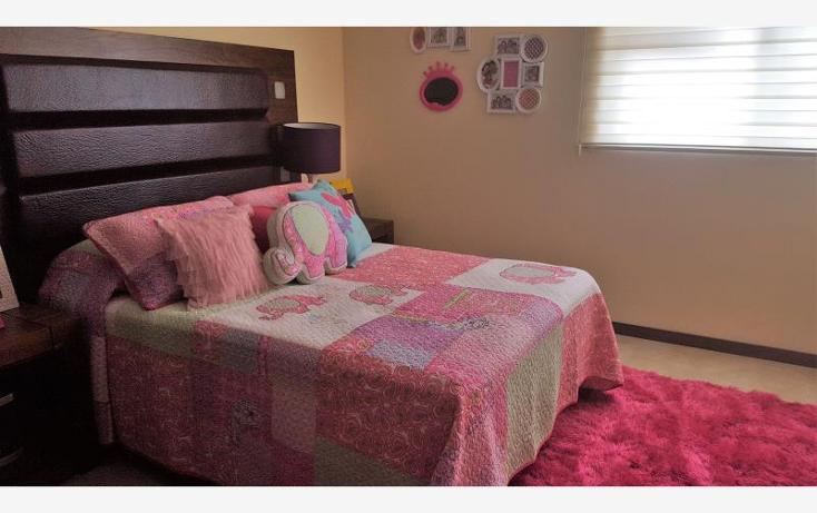Foto de casa en venta en avenida la cima 87, la cima, zapopan, jalisco, 1439229 No. 09