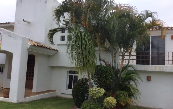 Foto de casa en venta en  87, lomas de cocoyoc, atlatlahucan, morelos, 1994400 No. 01