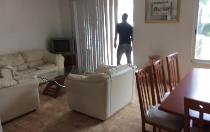 Foto de casa en venta en  87, lomas de cocoyoc, atlatlahucan, morelos, 1994400 No. 05