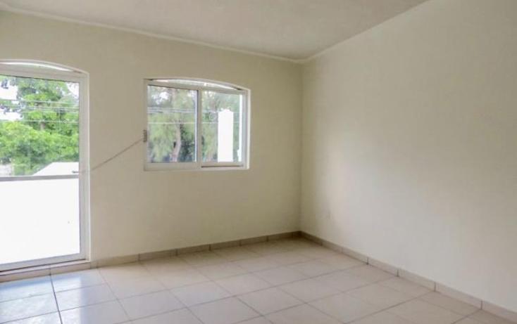 Foto de casa en venta en  87, playas del sur, mazatlán, sinaloa, 1530544 No. 05