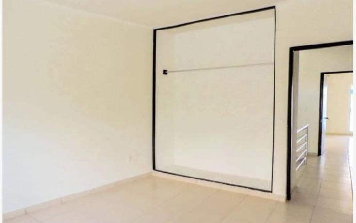 Foto de casa en venta en  87, playas del sur, mazatlán, sinaloa, 1530544 No. 06