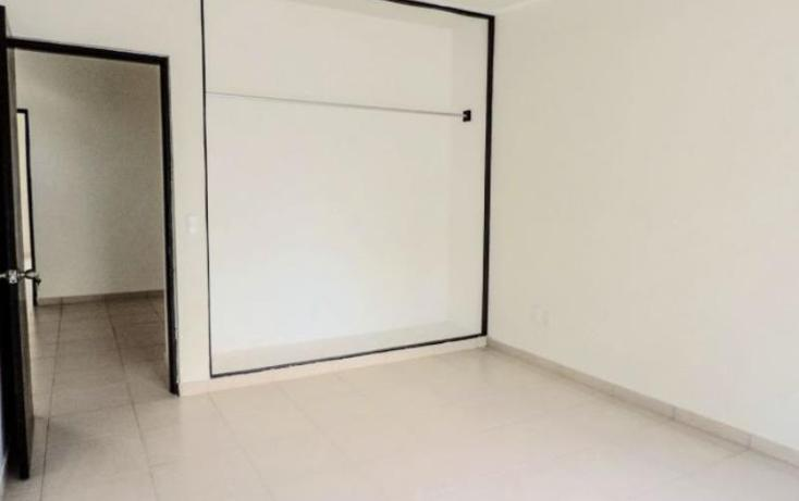 Foto de casa en venta en  87, playas del sur, mazatlán, sinaloa, 1530544 No. 07