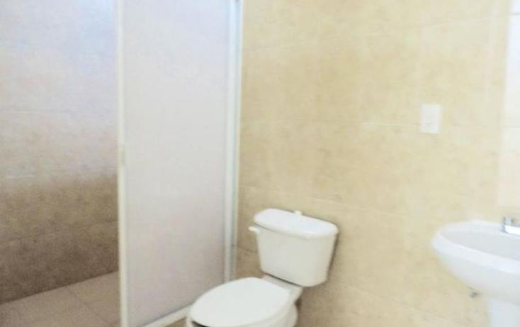 Foto de casa en venta en  87, playas del sur, mazatlán, sinaloa, 1530544 No. 08
