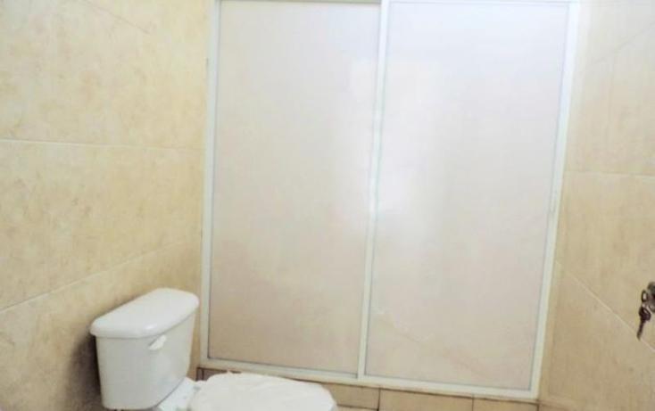 Foto de casa en venta en  87, playas del sur, mazatlán, sinaloa, 1530544 No. 11