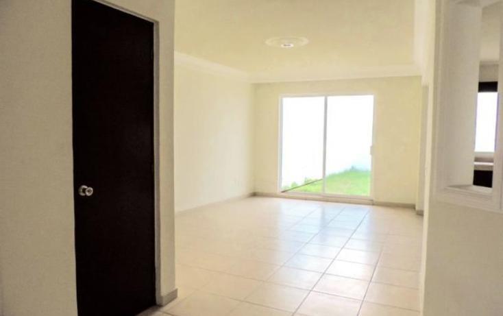 Foto de casa en venta en  87, playas del sur, mazatlán, sinaloa, 1530544 No. 20