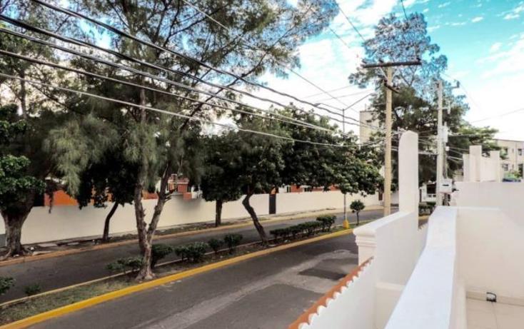 Foto de casa en venta en  87, playas del sur, mazatlán, sinaloa, 1530544 No. 23