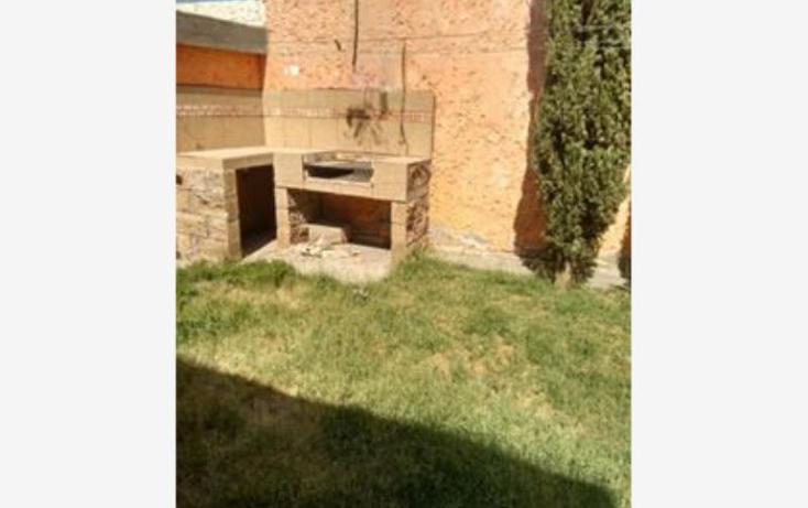 Foto de casa en venta en  870, la rosita, torre?n, coahuila de zaragoza, 1822656 No. 01