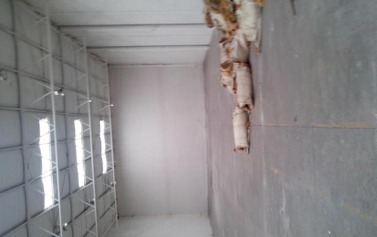 Foto de bodega en renta en  8702, lomas universidad iv, chihuahua, chihuahua, 1581850 No. 02