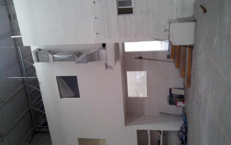 Foto de bodega en renta en  8702, lomas universidad iv, chihuahua, chihuahua, 1581850 No. 04