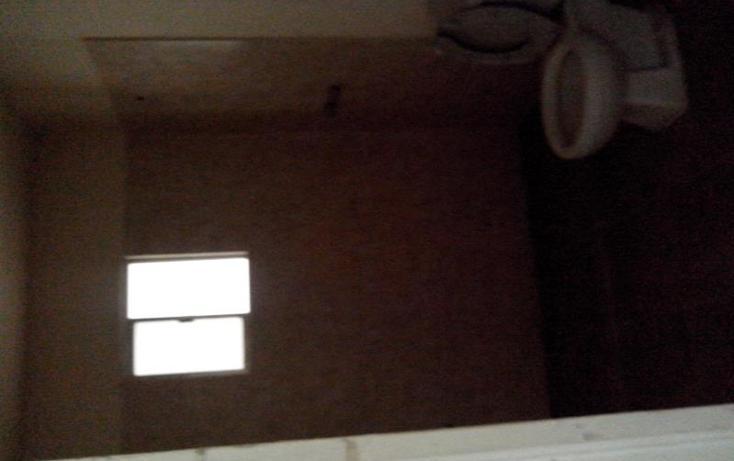 Foto de bodega en renta en  8702, lomas universidad iv, chihuahua, chihuahua, 1581850 No. 09