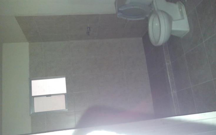 Foto de bodega en renta en  8702, lomas universidad iv, chihuahua, chihuahua, 1581850 No. 10