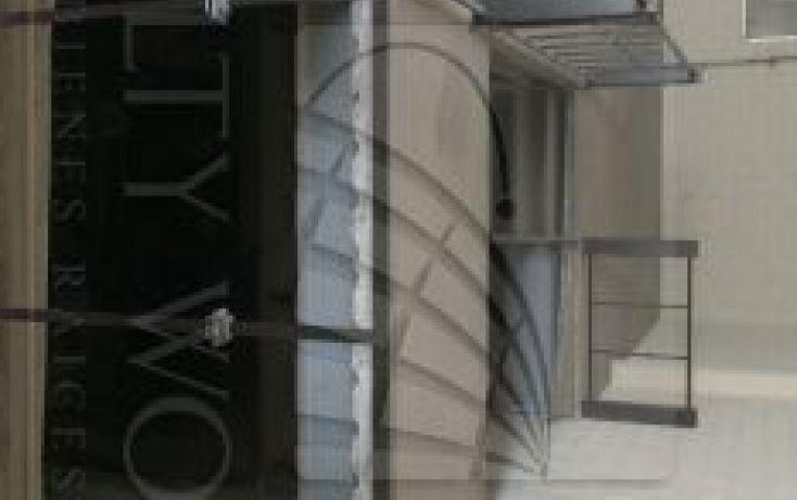 Foto de bodega en renta en 871, parque industrial jardín de monterrey i, apodaca, nuevo león, 1618151 no 08
