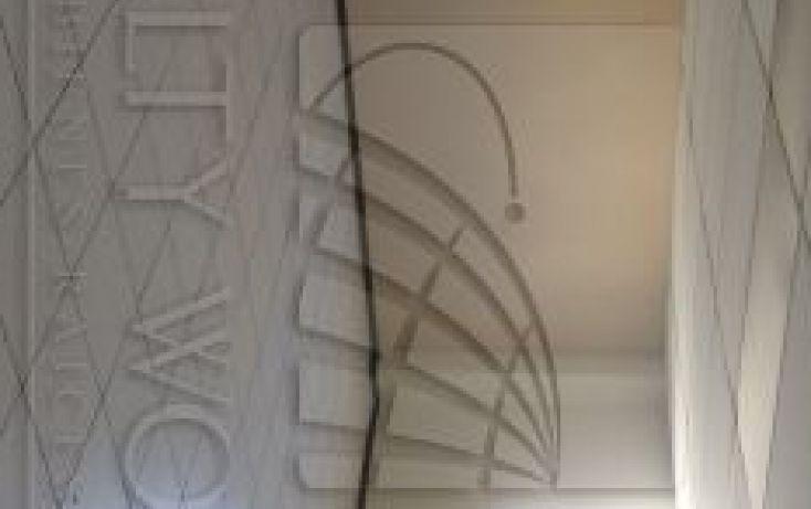 Foto de bodega en renta en 871, parque industrial jardín de monterrey i, apodaca, nuevo león, 1618151 no 13