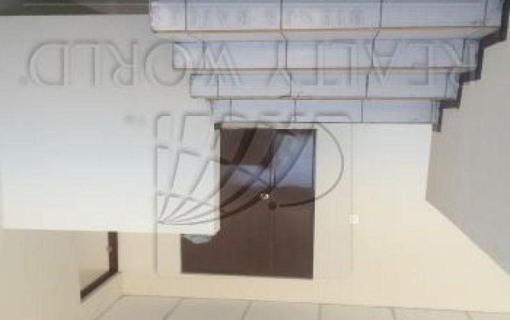 Foto de bodega en renta en 871, parque industrial jardín de monterrey i, apodaca, nuevo león, 1618151 no 16
