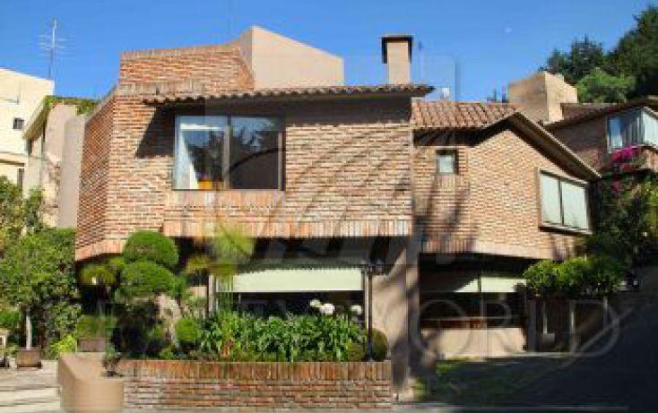 Foto de casa en venta en 873, jardines de la herradura, huixquilucan, estado de méxico, 1596577 no 01