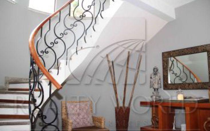 Foto de casa en venta en 873, jardines de la herradura, huixquilucan, estado de méxico, 1596577 no 07