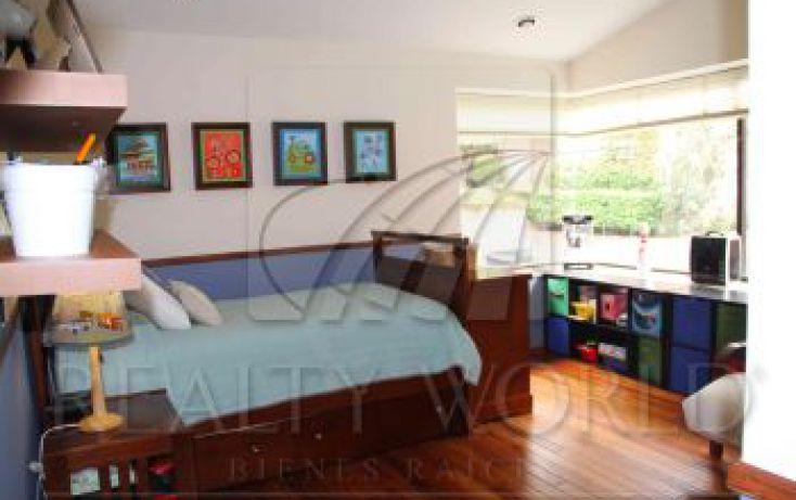 Foto de casa en venta en 873, jardines de la herradura, huixquilucan, estado de méxico, 1596577 no 13