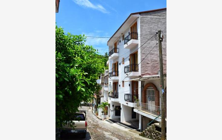 Foto de departamento en venta en  877, 5 de diciembre, puerto vallarta, jalisco, 1937176 No. 04