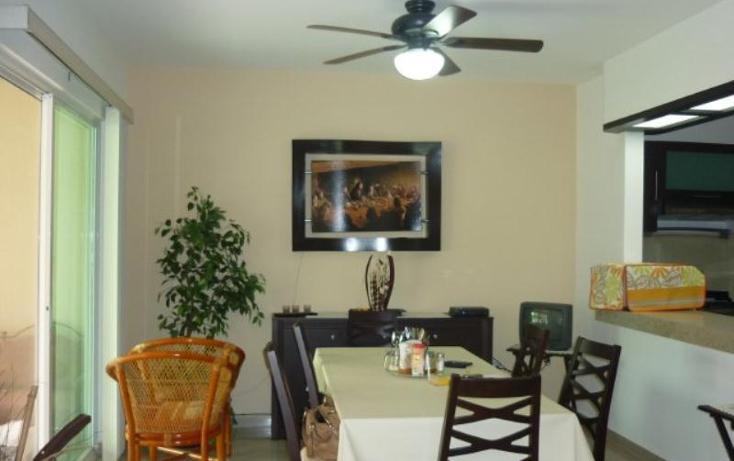 Foto de casa en venta en  879, centro jiutepec, jiutepec, morelos, 389194 No. 04