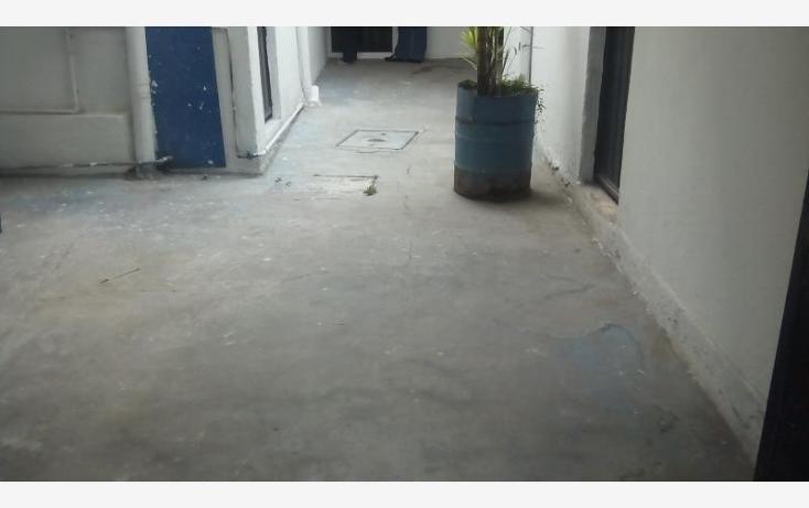 Foto de casa en venta en  879, jardines de casa nueva, ecatepec de morelos, méxico, 959391 No. 02