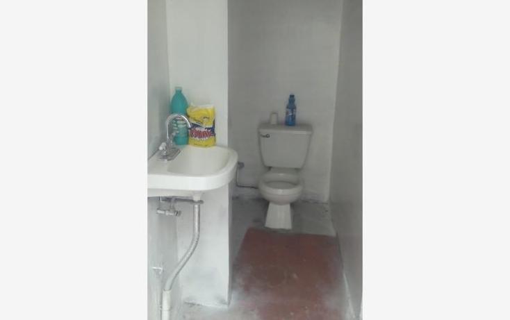 Foto de casa en venta en  879, jardines de casa nueva, ecatepec de morelos, méxico, 959391 No. 04