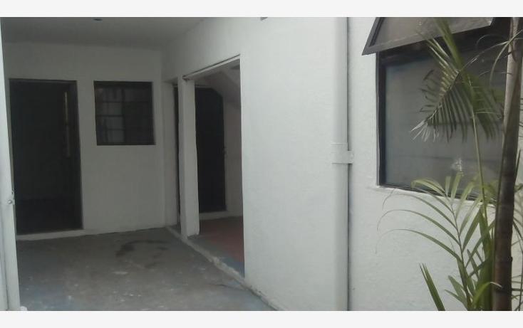 Foto de casa en venta en  879, jardines de casa nueva, ecatepec de morelos, méxico, 959391 No. 05