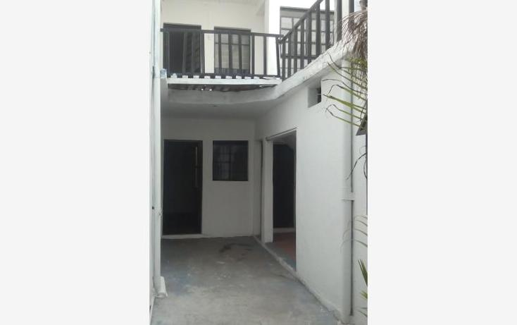 Foto de casa en venta en  879, jardines de casa nueva, ecatepec de morelos, méxico, 959391 No. 06