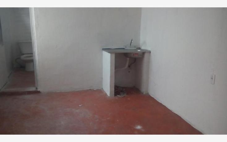 Foto de casa en venta en  879, jardines de casa nueva, ecatepec de morelos, méxico, 959391 No. 08