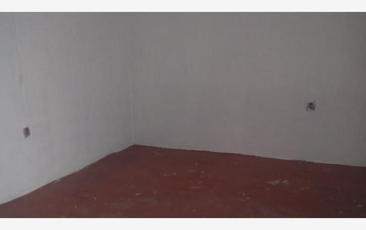 Foto de casa en venta en  879, jardines de casa nueva, ecatepec de morelos, méxico, 959391 No. 09