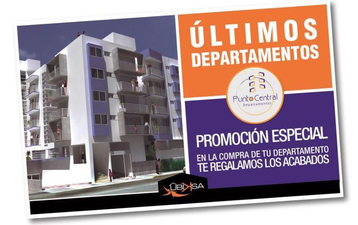 Foto de departamento en venta en  88, agrícola oriental, iztacalco, distrito federal, 506290 No. 02