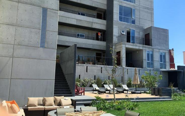 Foto de departamento en renta en  88, cumbres de juárez, tijuana, baja california, 2680103 No. 01