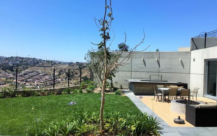 Foto de departamento en renta en  88, cumbres de juárez, tijuana, baja california, 2680103 No. 02