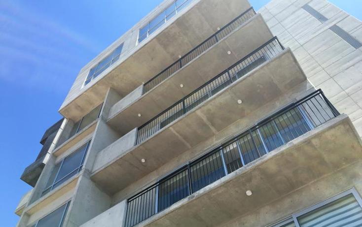 Foto de departamento en renta en  88, cumbres de juárez, tijuana, baja california, 2680103 No. 04