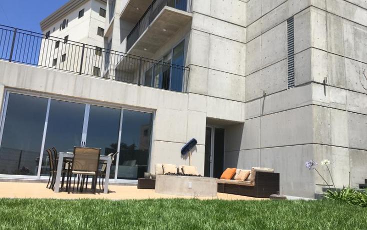 Foto de departamento en renta en  88, cumbres de juárez, tijuana, baja california, 2680103 No. 16