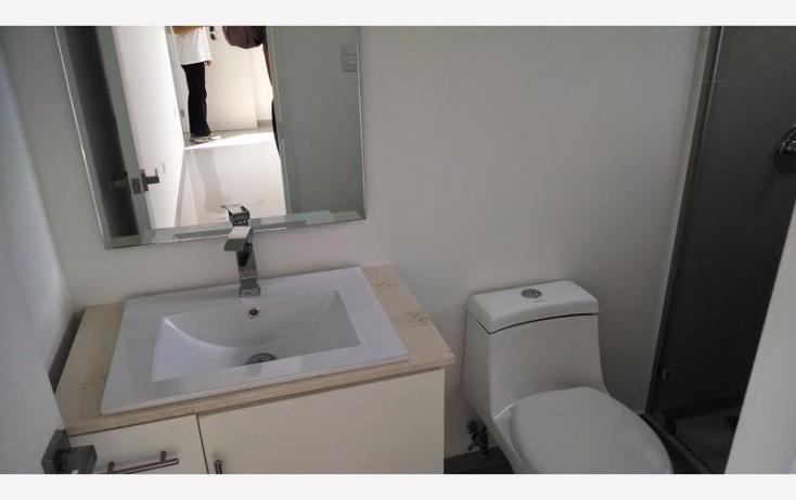 Foto de casa en venta en xicotlan 88, lomas de angelópolis ii, san andrés cholula, puebla, 2684933 No. 06