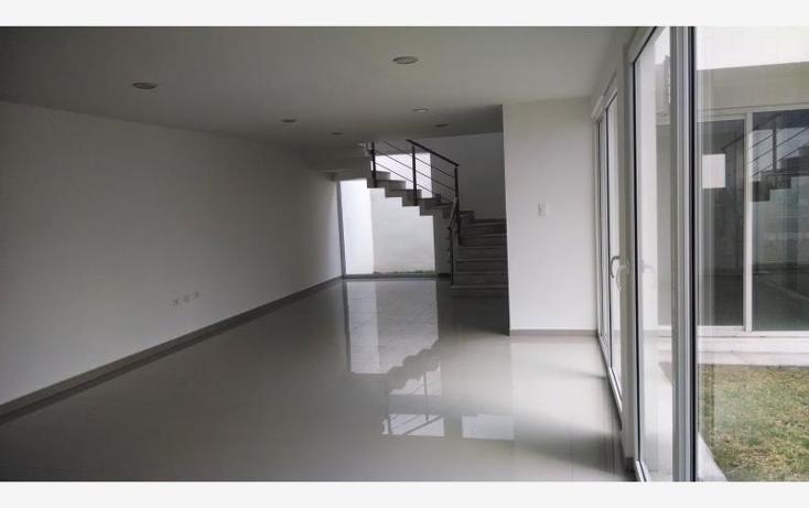 Foto de casa en venta en  88, lomas de angel?polis ii, san andr?s cholula, puebla, 457184 No. 04