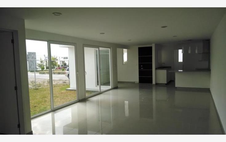 Foto de casa en venta en  88, lomas de angel?polis ii, san andr?s cholula, puebla, 457184 No. 05
