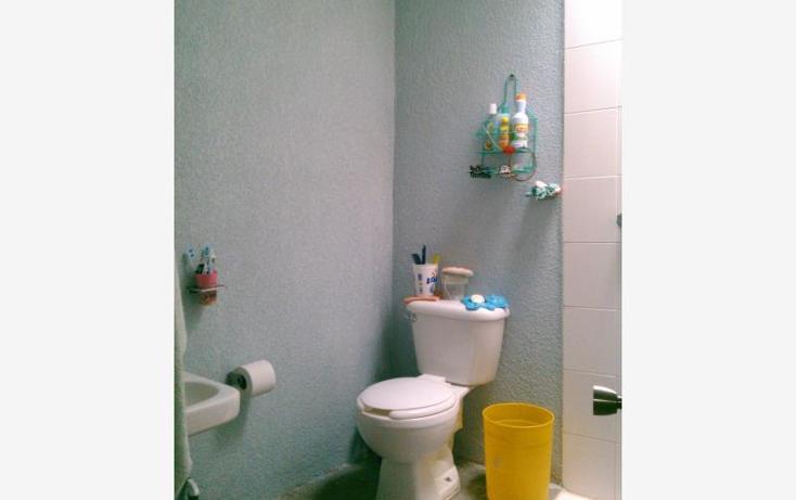 Foto de casa en venta en  88, paseos de chalco, chalco, méxico, 1545920 No. 03