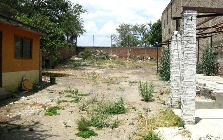 Foto de terreno habitacional en renta en  88, santa mar?a tequepexpan, san pedro tlaquepaque, jalisco, 1847146 No. 03