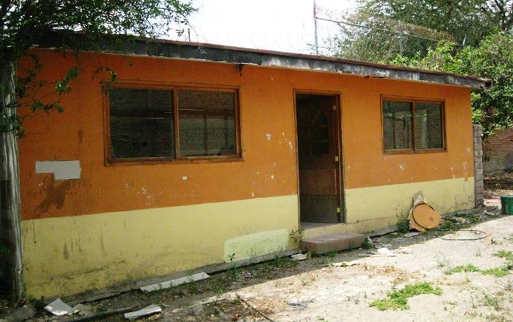 Foto de terreno habitacional en renta en  88, santa mar?a tequepexpan, san pedro tlaquepaque, jalisco, 1847146 No. 04