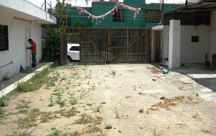 Foto de terreno habitacional en renta en  88, santa mar?a tequepexpan, san pedro tlaquepaque, jalisco, 1847146 No. 05