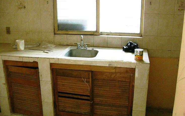 Foto de terreno habitacional en renta en  88, santa mar?a tequepexpan, san pedro tlaquepaque, jalisco, 1847146 No. 07