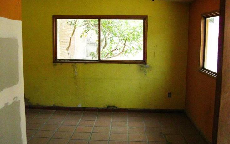 Foto de terreno habitacional en renta en  88, santa mar?a tequepexpan, san pedro tlaquepaque, jalisco, 1847146 No. 08