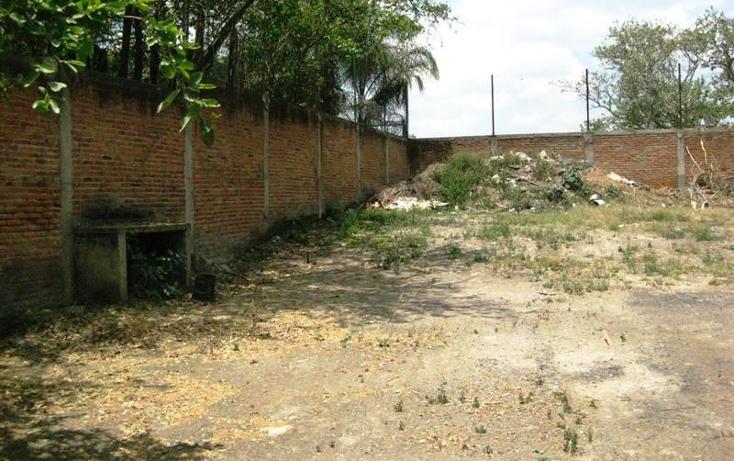 Foto de terreno habitacional en renta en  88, santa mar?a tequepexpan, san pedro tlaquepaque, jalisco, 1847146 No. 09