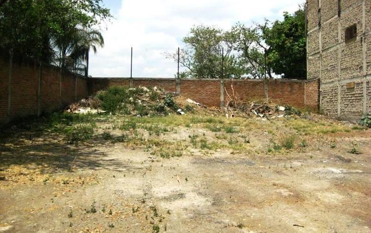 Foto de terreno habitacional en renta en  88, santa mar?a tequepexpan, san pedro tlaquepaque, jalisco, 1847146 No. 11